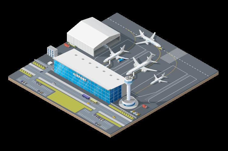 Aviation et Aéronautique