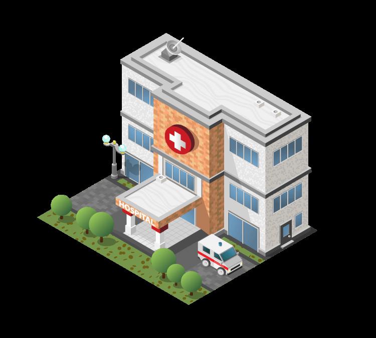 Hôpitaux et Systèmes de Santé
